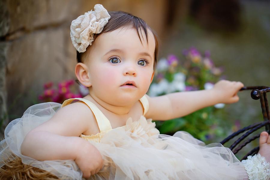 Babyfotograf paderborn babyshooting shooting paderborn Luise-5
