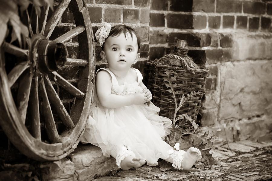 Babyfotograf paderborn babyshooting shooting paderborn Luise-6