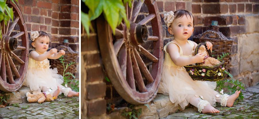 Babyfotograf paderborn babyshooting shooting paderborn Luise-8