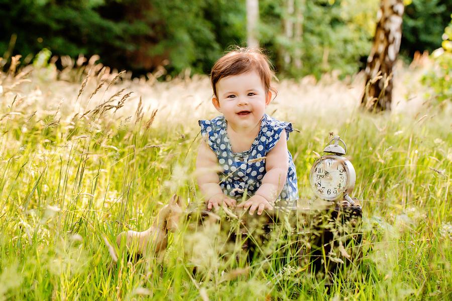Babyfotograf paderborn babyshooting shooting paderborn Cleo-1