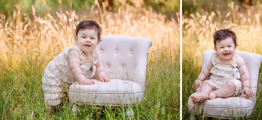 Babyfotograf paderborn babyshooting shooting paderborn Cleo-10