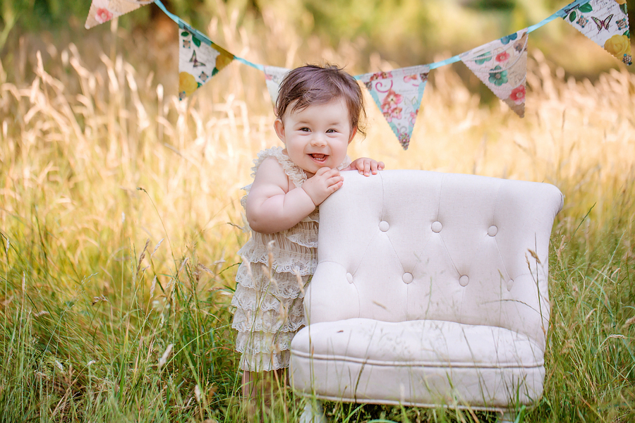Babyfotograf paderborn babyshooting shooting paderborn Cleo-11