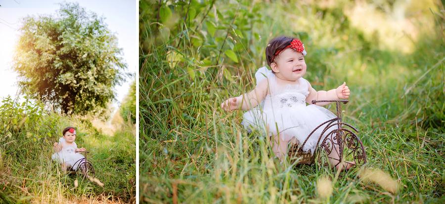Babyfotograf paderborn babyshooting shooting paderborn Cleo-13