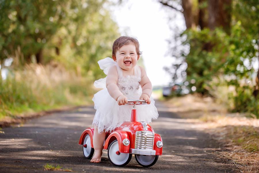 Babyfotograf paderborn babyshooting shooting paderborn Cleo-14