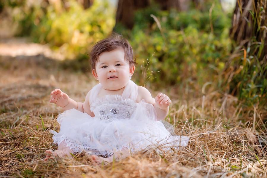 Babyfotograf paderborn babyshooting shooting paderborn Cleo-15