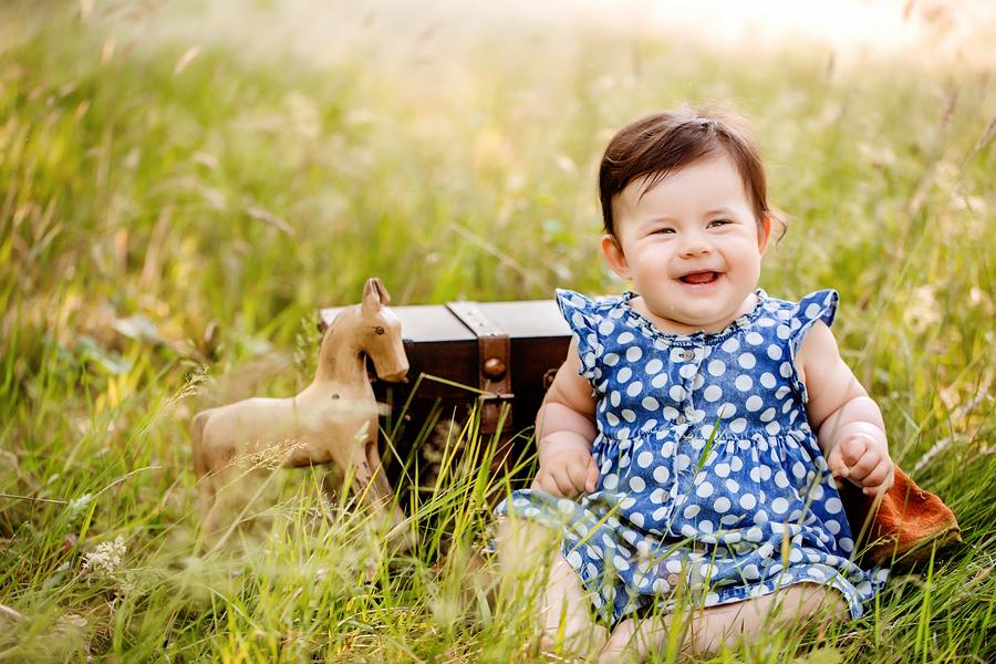 Babyfotograf paderborn babyshooting shooting paderborn Cleo-2