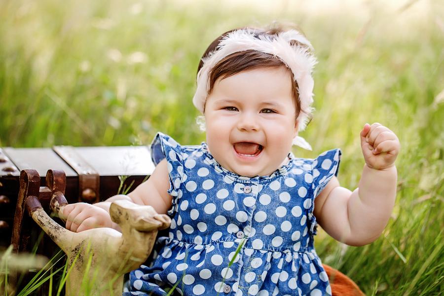 Babyfotograf paderborn babyshooting shooting paderborn Cleo-3