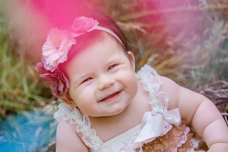 Babyfotograf paderborn babyshooting shooting paderborn Cleo-8