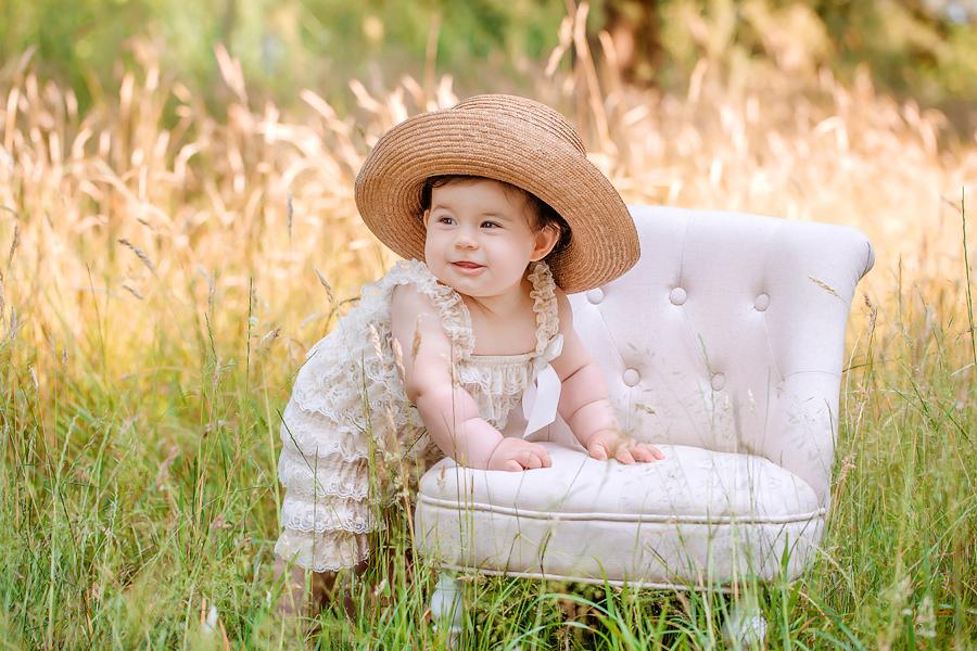 Babyfotograf paderborn babyshooting shooting paderborn Cleo-9