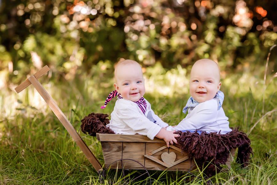 Babyfotograf paderborn babyshooting shooting paderborn julia-1