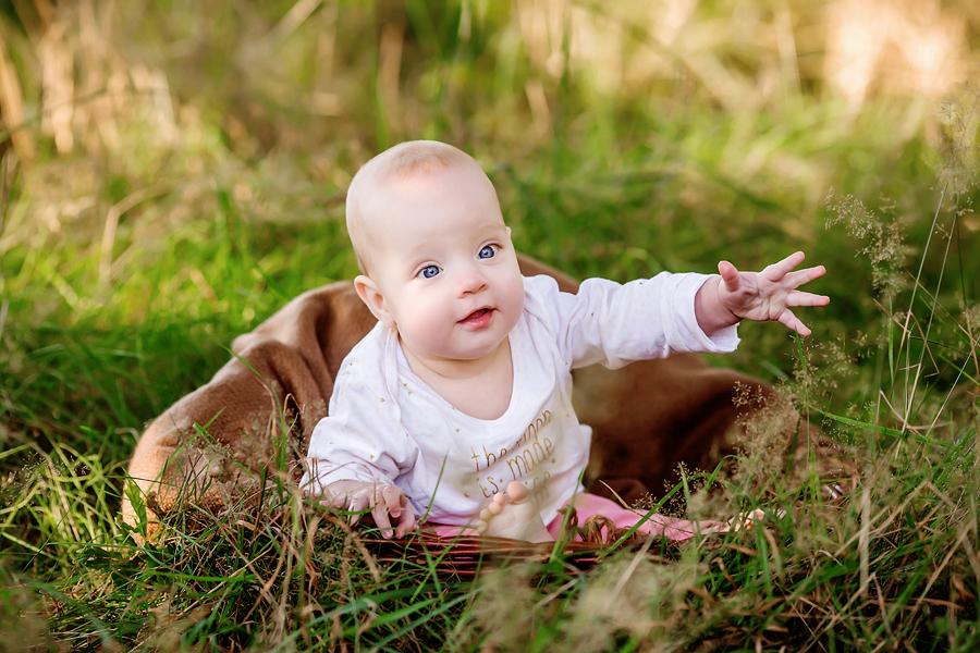 Babyfotograf paderborn babyshooting shooting paderborn julia-13