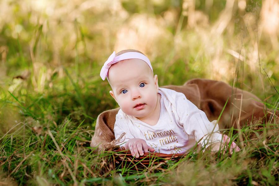 Babyfotograf paderborn babyshooting shooting paderborn julia-14