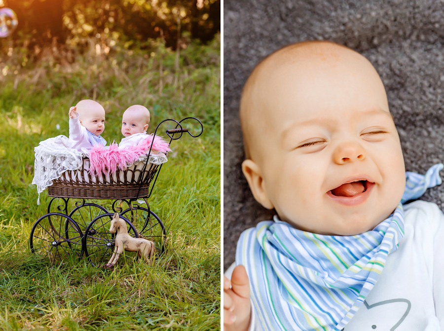 Babyfotograf paderborn babyshooting shooting paderborn julia-4