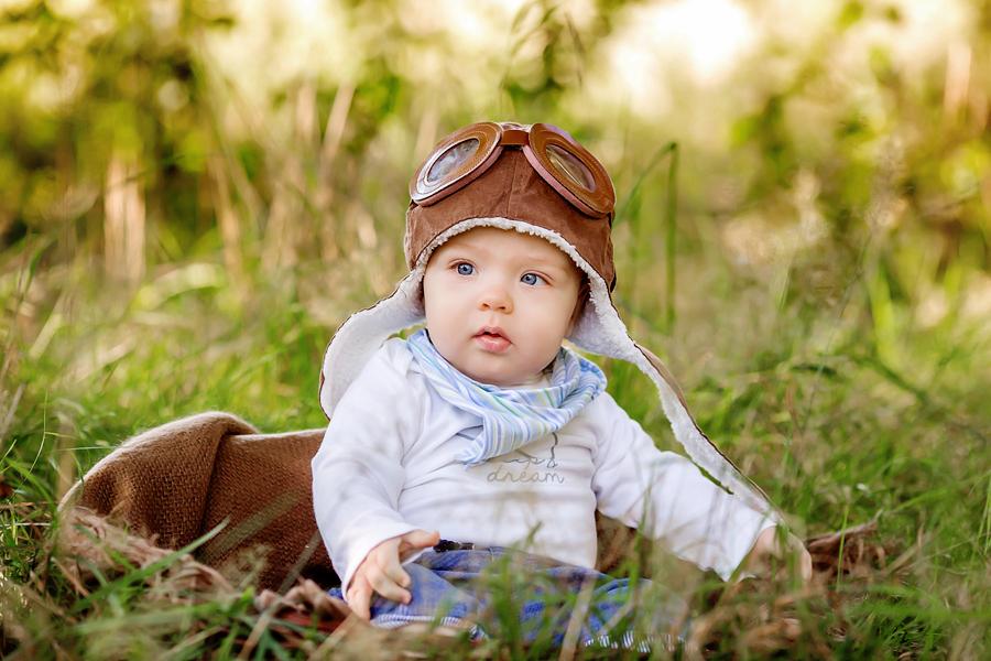 Babyfotograf paderborn babyshooting shooting paderborn julia-7