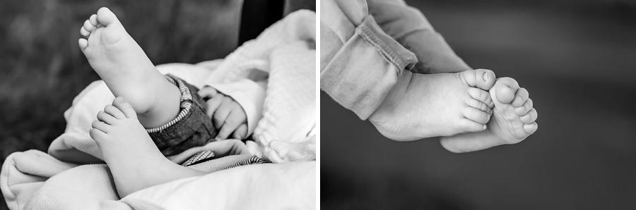 Babyfotograf paderborn babyshooting shooting paderborn julia-9
