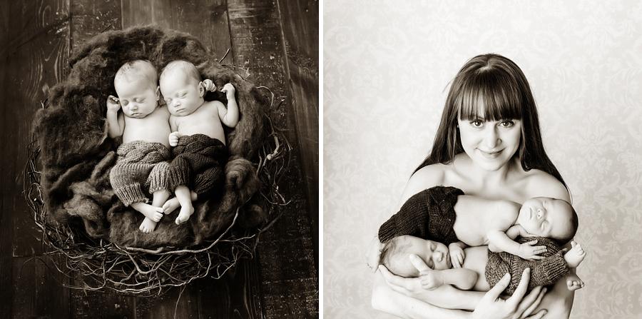 fotograf paderborn zwillinge babyshooting shooting paderborn emilia paulina-12
