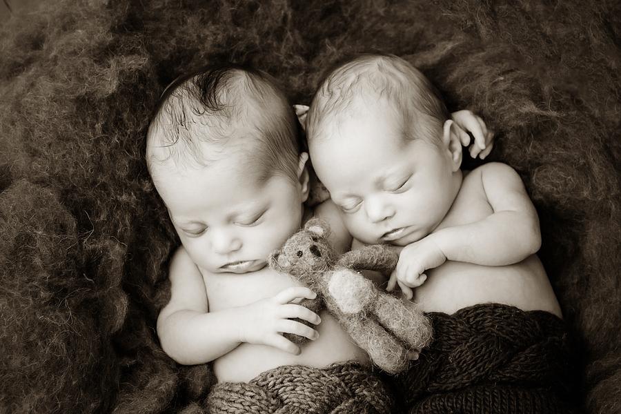 fotograf paderborn zwillinge babyshooting shooting paderborn emilia paulina-6