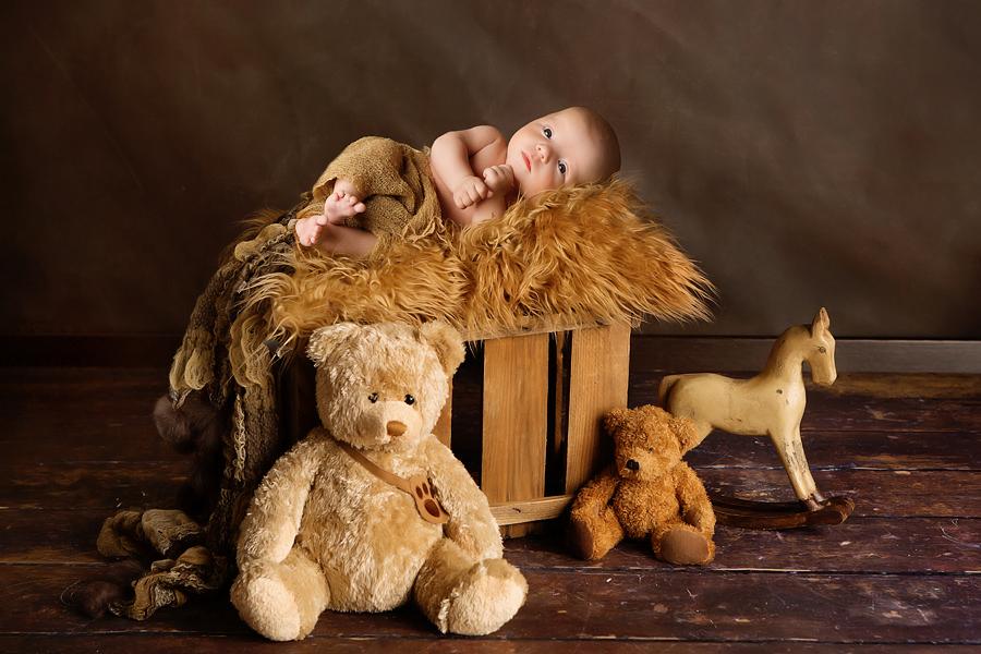 babyfotograf paderborn babyshooting paderborn wynn photodesign alexa neugeborenenfotograf-1