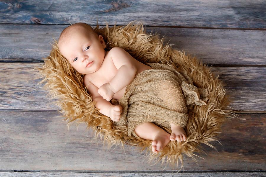 babyfotograf paderborn babyshooting paderborn wynn photodesign alexa neugeborenenfotograf-11
