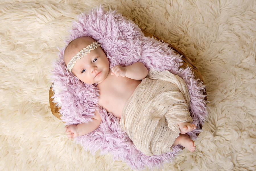 babyfotograf paderborn babyshooting paderborn wynn photodesign alexa neugeborenenfotograf-17