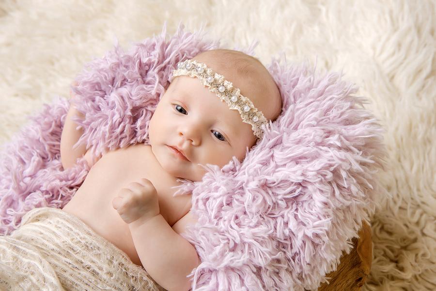 babyfotograf paderborn babyshooting paderborn wynn photodesign alexa neugeborenenfotograf-18