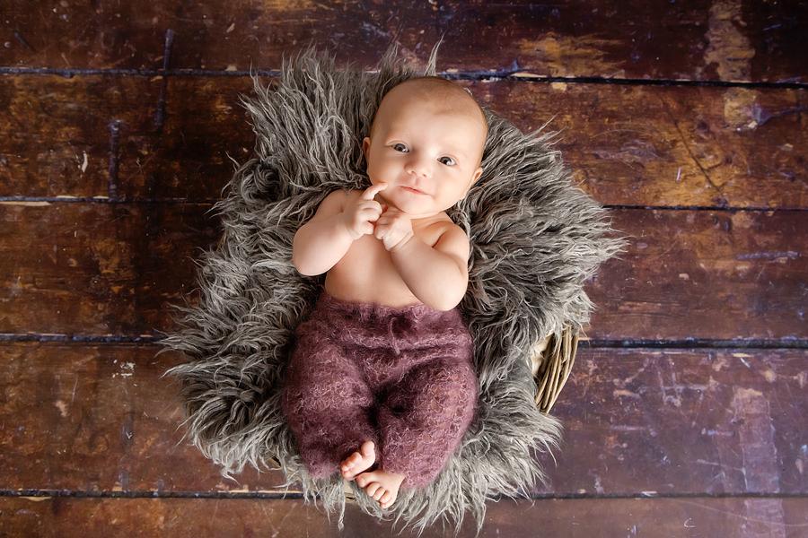 babyfotograf paderborn babyshooting paderborn wynn photodesign alexa neugeborenenfotograf-3