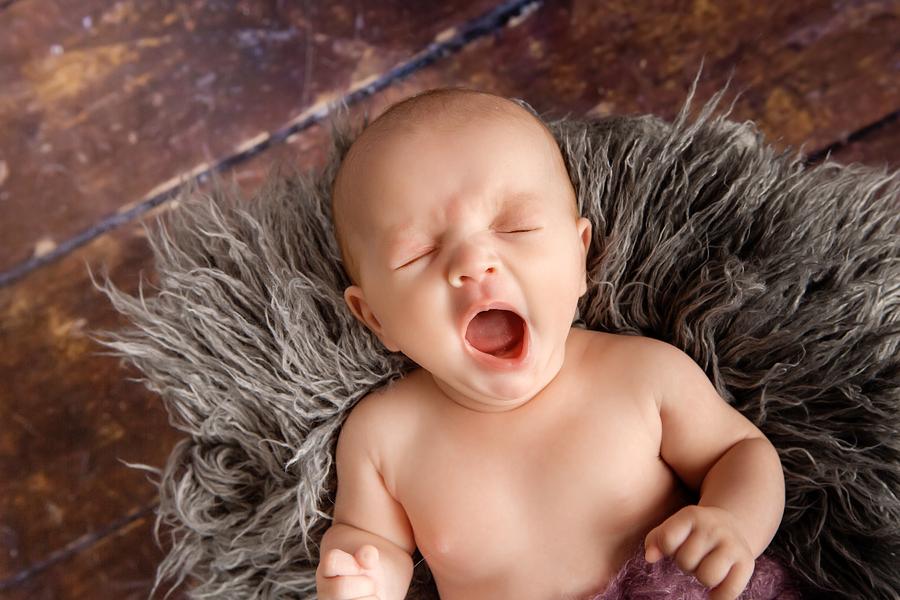 babyfotograf paderborn babyshooting paderborn wynn photodesign alexa neugeborenenfotograf-5