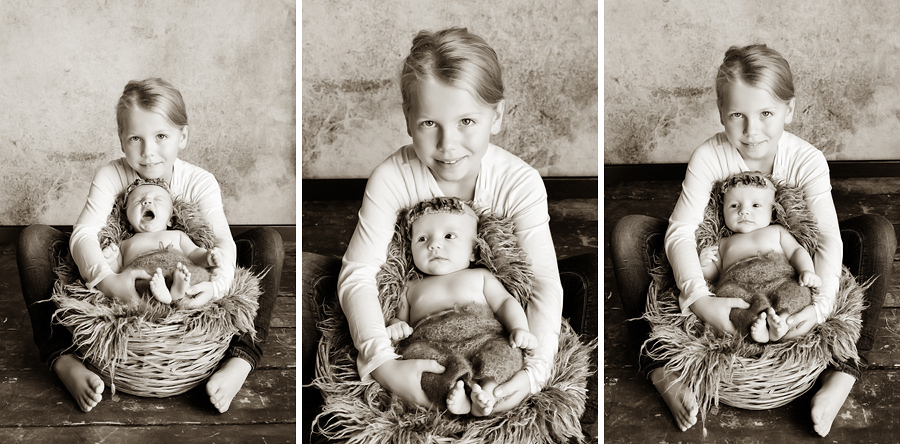 babyfotograf paderborn babyshooting paderborn wynn photodesign alexa neugeborenenfotograf-7