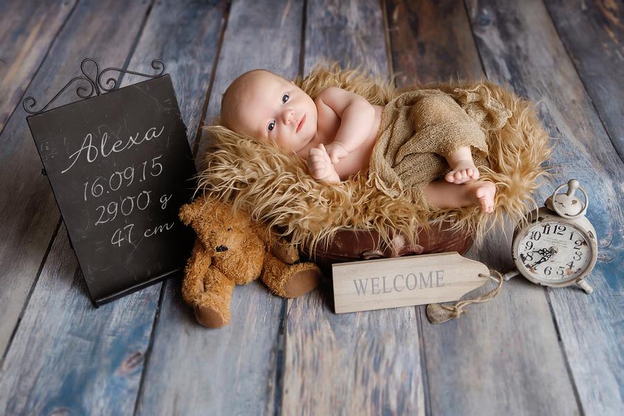 babyfotograf paderborn babyshooting paderborn wynn photodesign alexa neugeborenenfotograf-8