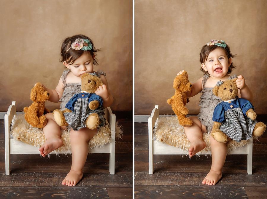 babyfoto paderborn fotoshooting paderborn wynn photodesign cleo kinderfotograf-2