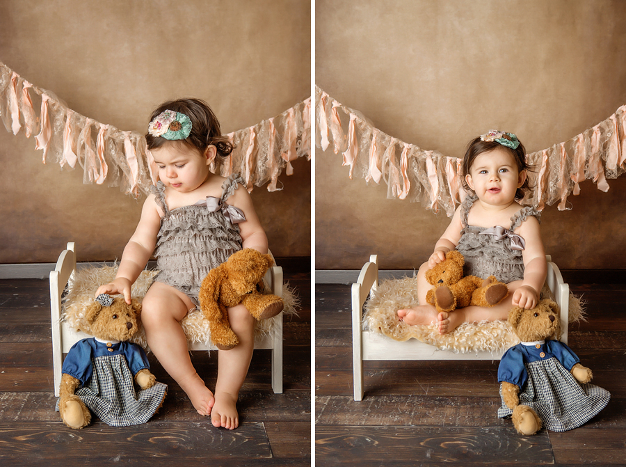 babyfoto paderborn fotoshooting paderborn wynn photodesign cleo kinderfotograf-3