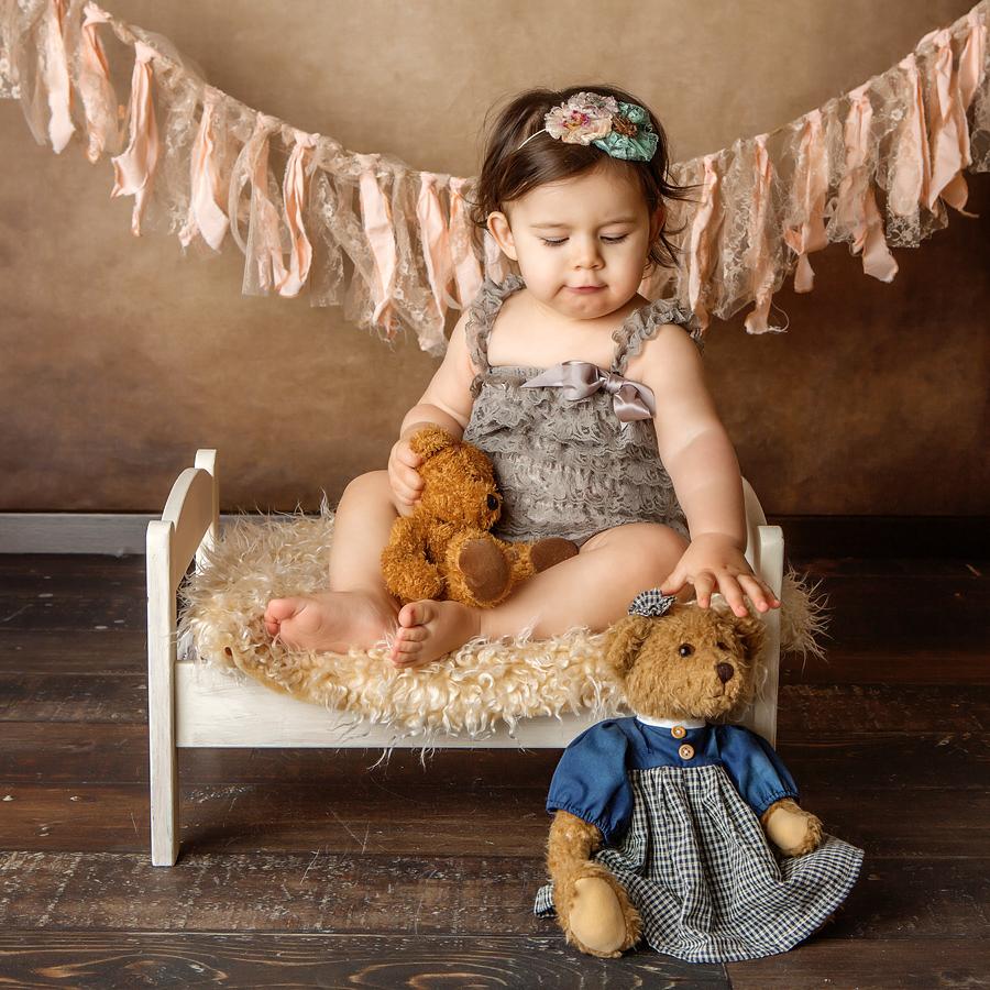 babyfoto paderborn fotoshooting paderborn wynn photodesign cleo kinderfotograf-4