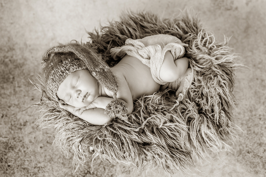 babyfoto paderborn fotoshooting paderborn wynn photodesign Robin kinderfotograf-10