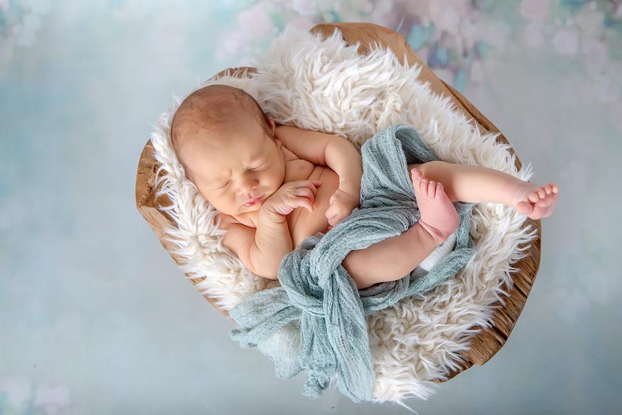 babyfoto paderborn fotoshooting paderborn wynn photodesign Robin kinderfotograf-3