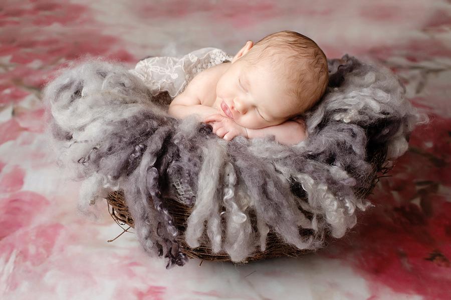 babyfoto paderborn fotoshooting paderborn wynn photodesign Clara kinderfotograf-12