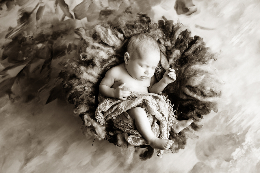 babyfoto paderborn fotoshooting paderborn wynn photodesign Clara kinderfotograf-14