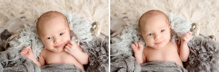 babyfoto paderborn fotoshooting paderborn wynn photodesign Clara kinderfotograf-17