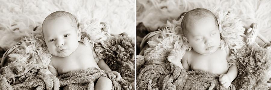 babyfoto paderborn fotoshooting paderborn wynn photodesign Clara kinderfotograf-18