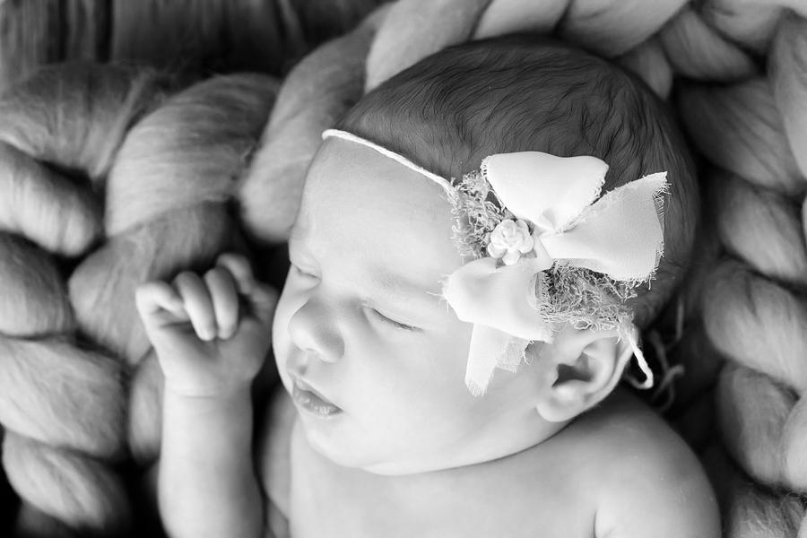 babyfoto paderborn fotoshooting paderborn wynn photodesign Clara kinderfotograf-5