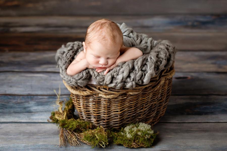 babyfoto paderborn baby fotoshooting paderborn wynn photodesign Erik babyfotograf-1