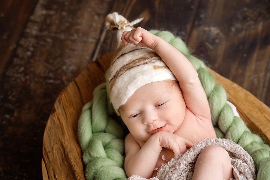 babyfoto paderborn baby fotoshooting paderborn wynn photodesign Erik babyfotograf-10
