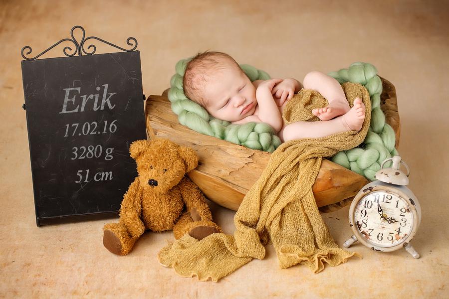 babyfoto paderborn baby fotoshooting paderborn wynn photodesign Erik babyfotograf-14