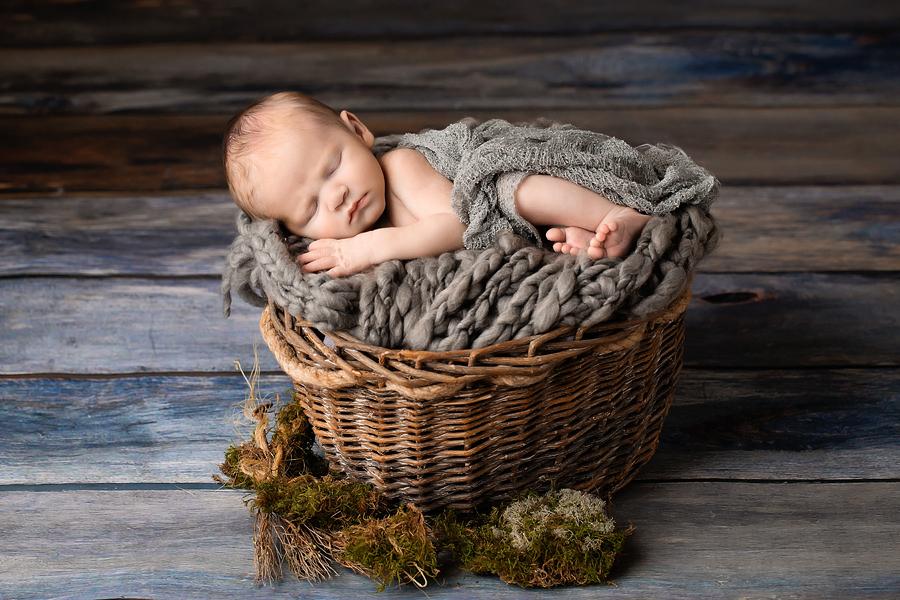 babyfoto paderborn baby fotoshooting paderborn wynn photodesign Erik babyfotograf-2