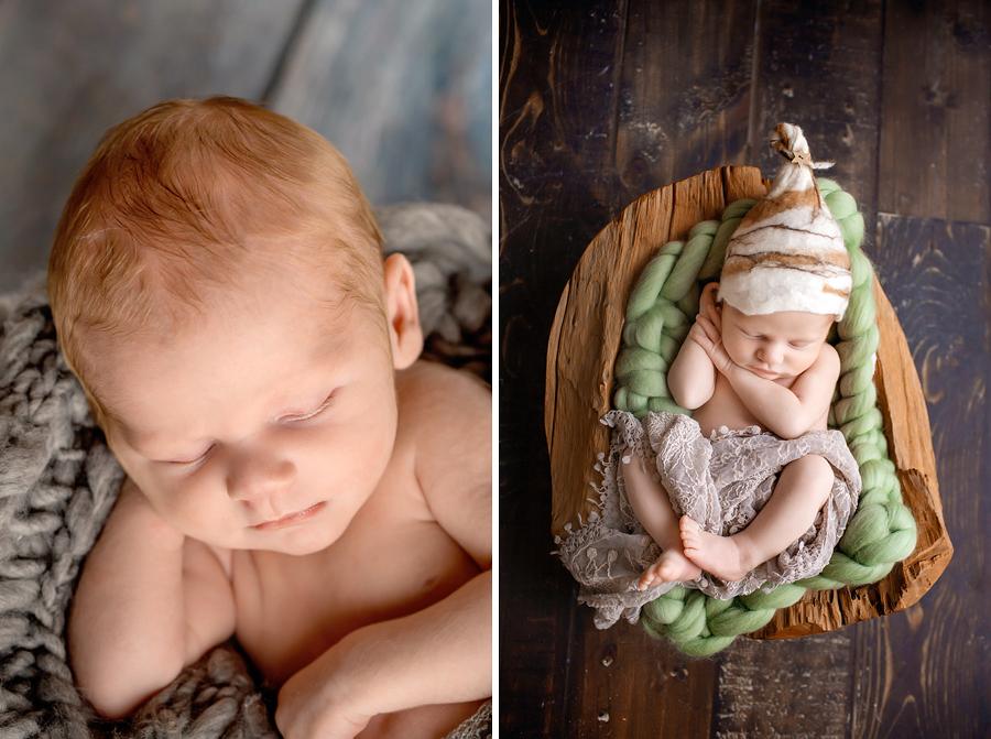 babyfoto paderborn baby fotoshooting paderborn wynn photodesign Erik babyfotograf-4