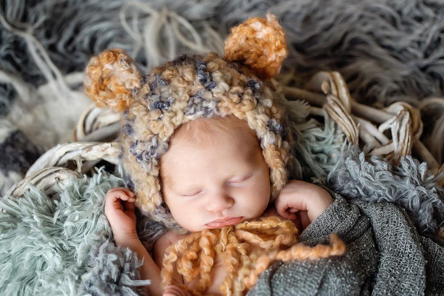 babyfoto paderborn baby fotoshooting paderborn wynn photodesign Erik babyfotograf-5