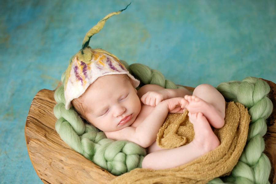babyfoto paderborn baby fotoshooting paderborn wynn photodesign Erik babyfotograf-7