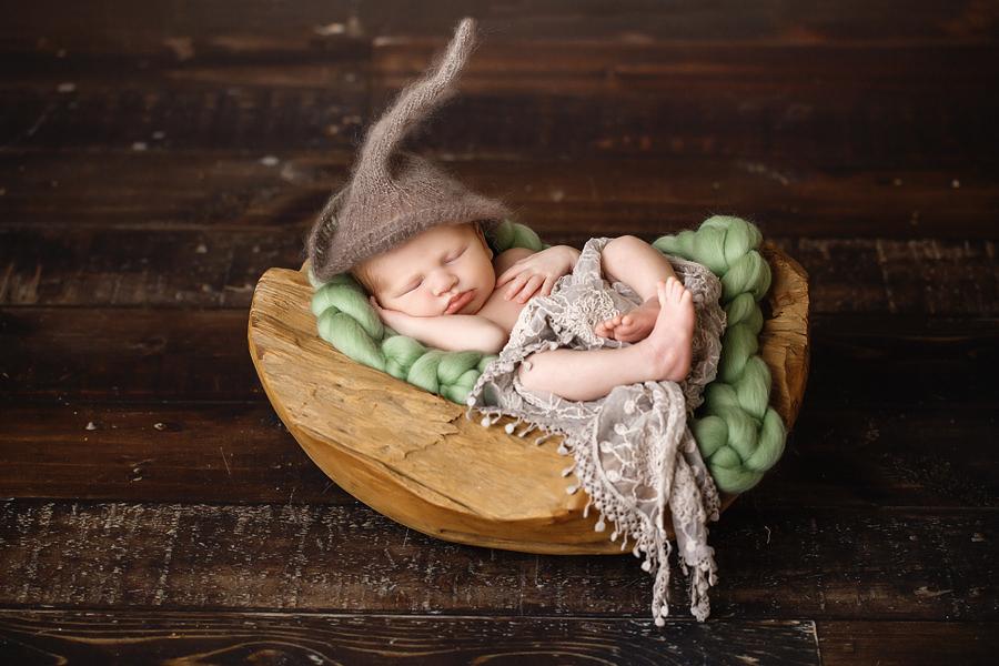babyfoto paderborn baby fotoshooting paderborn wynn photodesign Erik babyfotograf-9