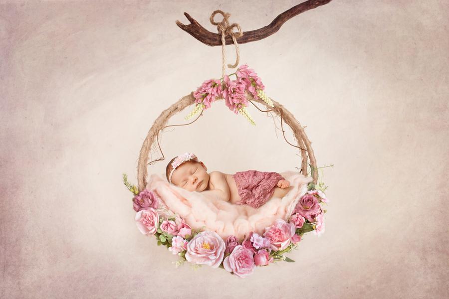 babyfoto paderborn baby fotoshooting paderborn wynn photodesign sophia babyfotograf-1