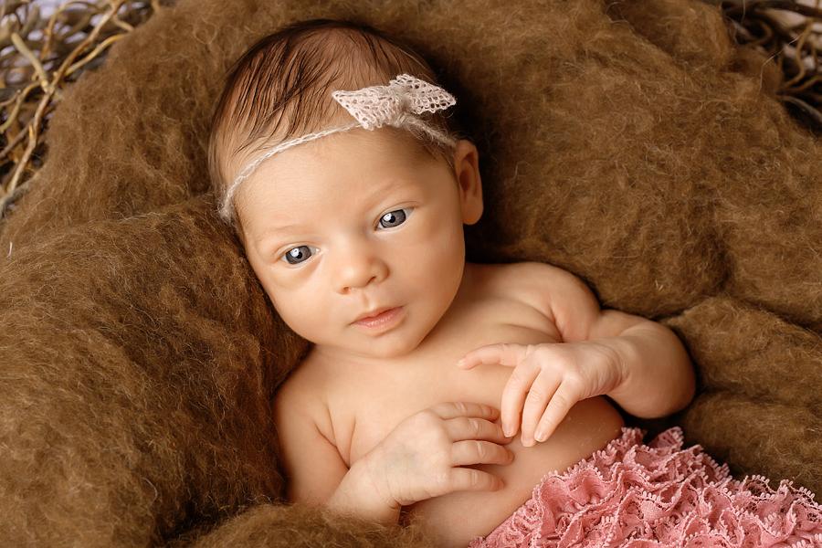 babyfoto paderborn baby fotoshooting paderborn wynn photodesign sophia babyfotograf-10