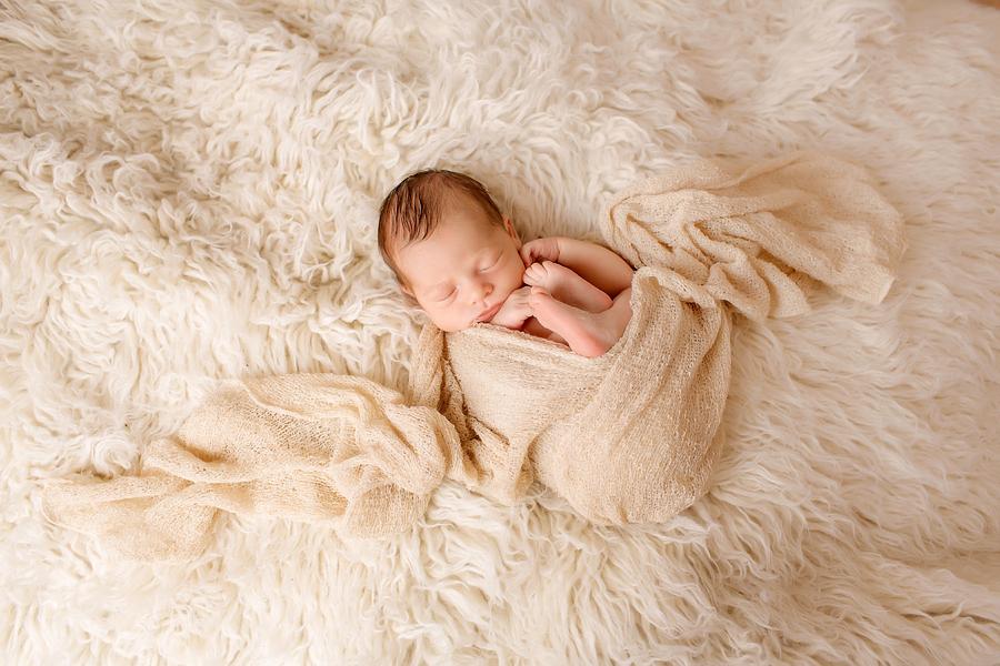 babyfoto paderborn baby fotoshooting paderborn wynn photodesign sophia babyfotograf-11